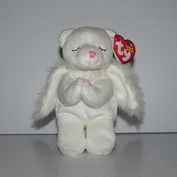 e34987f44ba Ty Beanie Baby-Blessed – Baskets